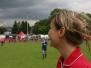 AL SG Hillen 2012