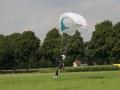 2009_08_14_07.jpg