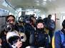 Fallschirmspringen 2008
