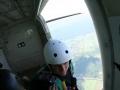 Fallschirmspringen_08_06_01_02.JPG