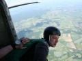 Fallschirmspringen_08_06_01_05.JPG