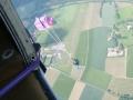 Fallschirmspringen_08_06_01_07.JPG