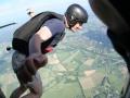 Fallschirmspringen_08_06_01_08.JPG