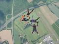 Fallschirmspringen_08_06_01_15.JPG