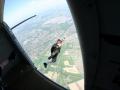 Fallschirmspringen_08_05_12_00.jpg