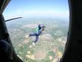 Fallschirmspringen_08_05_12_01.jpg