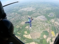 Fallschirmspringen_08_05_12_02.jpg