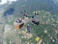 Fallschirmspringen_08_05_12_05.jpg