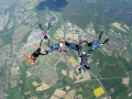 Fallschirmspringen_08_05_12_06.jpg