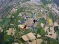 Fallschirmspringen_08_05_12_10.jpg
