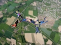 Fallschirmspringen_08_05_12_11.jpg
