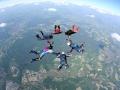 Fallschirmspringen_08_05_12_15.jpg