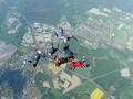Fallschirmspringen_08_05_12_16.jpg