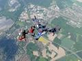 Fallschirmspringen_08_05_12_17.jpg