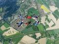 Fallschirmspringen_08_05_12_18.jpg