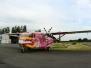 Pink Skyvan 2008